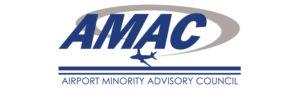 Airport Minority