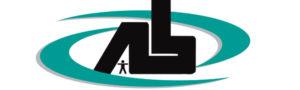 Atlanta Business League (ABL)