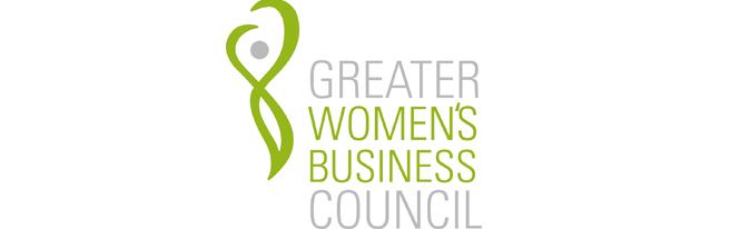Greater women