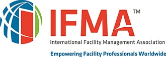 Empowering Facility Professionals