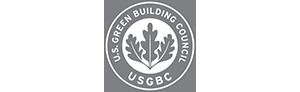 Building Council