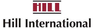 Hill-Intnl