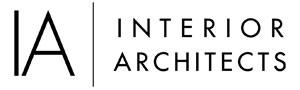 IA-Interior-Architects