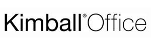 Kimball-Office