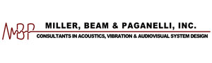 Miller,-Beam,-Pagnelli,-Inc
