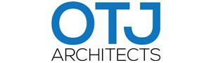 OTJ-Architects