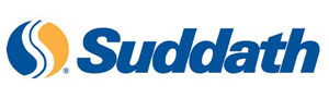 Suddath_logo