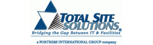 Total-Site-Solutions