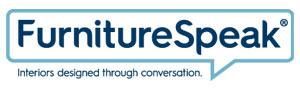 furniturespeak-logo