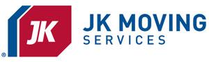 jk_moving_service